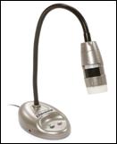 Цифровой микроскоп Flexi-Scope