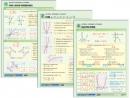"""Комплект таблиц по алгебре раздаточный """"Алгебра. Функции и графики"""""""