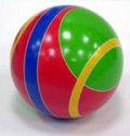 Мяч большой