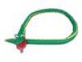 Дорожка-змейка (канат)