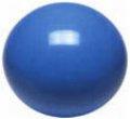 Мяч малый