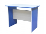 Стол игровой мебели «Поликлиника»