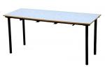Школьная мебель для столовых