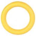 Кольцо плоское