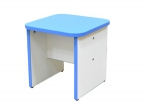 Табурет игровой мебели «Поликлиника»