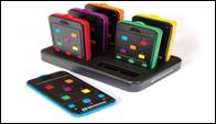 Переговорные устройства Easi-Phones