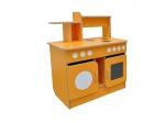 Стол игровой (кухня) с надстройкой