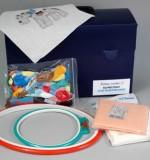 Оборудование и инструменты швейные