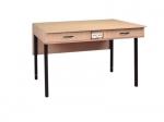 Школьная мебель для кабинета физики
