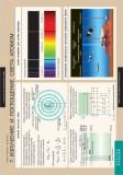 Таблицы Квантовая физика