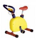 Велотренажёр детский